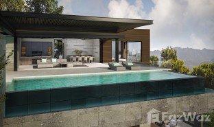 4 Bedrooms Property for sale in Bo Phut, Koh Samui Vanaya Samui