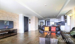 2 Bedrooms Penthouse for sale in Karon, Phuket Kata Royal