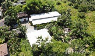 2 Schlafzimmern Immobilie zu verkaufen in Nam Phrae, Chiang Mai