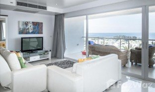 2 Bedrooms Property for sale in Karon, Phuket Sunset Plaza