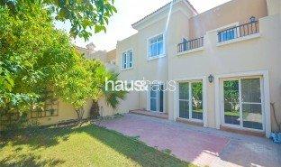 3 Bedrooms Villa for sale in Arabian Ranches, Dubai Al Reem