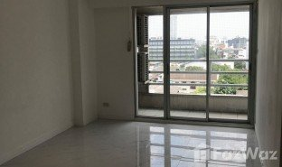 2 Schlafzimmern Immobilie zu verkaufen in Chomphon, Bangkok Prasertsuk Place