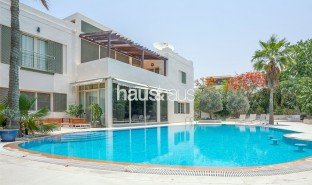 5 Bedrooms Property for sale in Al Tanyah Fourth, Dubai Sector E