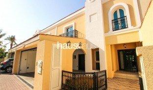 4 Bedrooms Property for sale in Dubai Investment Park (DIP) 1, Dubai Townhouses Area