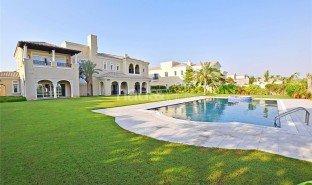 6 Bedrooms Property for sale in Al Hebiah Second, Dubai