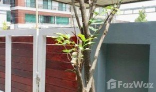 3 Bedrooms Property for sale in Nong Bon, Bangkok