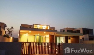 4 Bedrooms Property for sale in Chae Chang, Chiang Mai