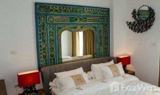 недвижимость, 1 спальня на продажу в Si Phum, Чианг Маи The Unique at Koomuang