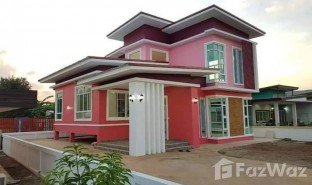 3 Bedrooms Property for sale in Nong Sarai, Nakhon Ratchasima Pak Chong Country Land