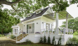 4 Bedrooms House for sale in Chai Sathan, Chiang Mai