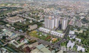 3 Bedrooms Condo for sale in Thuan Giao, Binh Duong Eco Xuan Lai Thieu