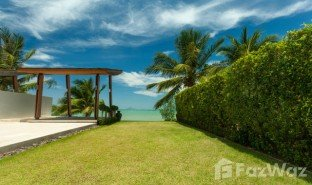3 Bedrooms Property for sale in Rawai, Phuket Eva Beach