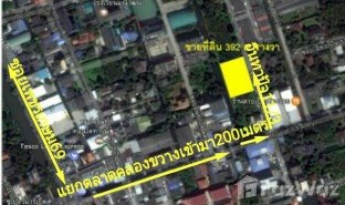N/A Property for sale in Lak Song, Bangkok