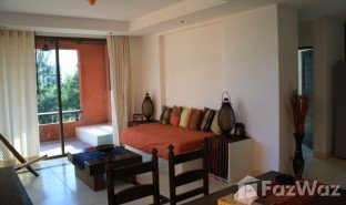 2 Bedrooms Condo for sale in Nong Kae, Hua Hin Las Tortugas Condo