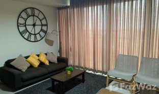 1 Bedroom Condo for sale in Na Kluea, Pattaya Zire Wongamat
