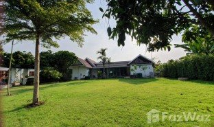 3 Bedrooms Property for sale in Nong Faek, Chiang Mai