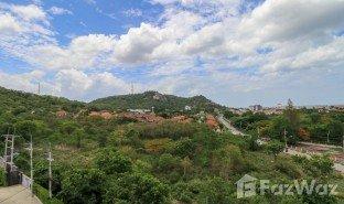 2 Schlafzimmern Wohnung zu verkaufen in Hua Hin City, Hua Hin The 88 Condo Hua Hin