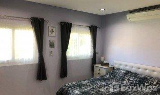 3 Bedrooms Property for sale in Huai Yai, Pattaya