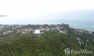 N/A Property for sale in Maret, Koh Samui