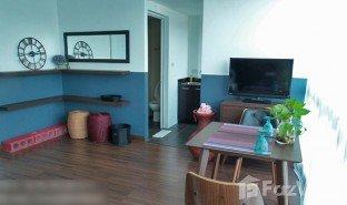 1 Bedroom Condo for sale in Talat Nuea, Phuket The Wide Condo