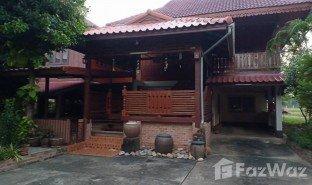3 Schlafzimmern Immobilie zu verkaufen in Tha Thong, Sukhothai