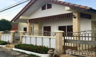 2 Bedrooms House for sale in Kathu, Phuket
