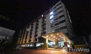 1 Schlafzimmer Immobilie zu verkaufen in Wichit, Phuket Phanasons City Condominium