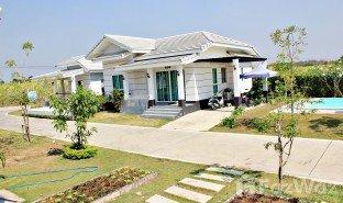 Дом, 3 спальни на продажу в Хин Лек Фаи, Хуа Хин Baan Rabiengkao
