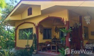 2 Bedrooms Property for sale in Pa Tum, Chiang Mai