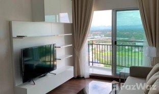 清迈 Nong Pa Khrang Supalai Monte @ Viang 2 卧室 房产 售