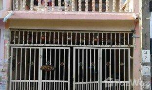 2 ห้องนอน บ้าน ขาย ใน มีนบุรี, กรุงเทพมหานคร