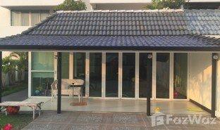 2 Schlafzimmern Penthouse zu verkaufen in Khlong Tan Nuea, Bangkok D.S. Tower 2 Sukhumvit 39