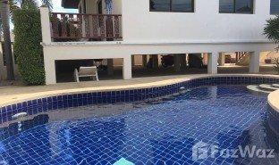 3 Schlafzimmern Villa zu verkaufen in Hua Hin City, Hua Hin Nice Breeze 4