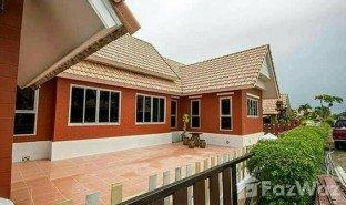 3 Schlafzimmern Immobilie zu verkaufen in Thap Tai, Hua Hin Dusita Village 1