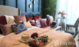 Studio Immobilie zu verkaufen in Wichit, Phuket THE BASE Central Phuket