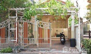 暖武里 Bang Si Mueang J.W. Casa Rama 5 3 卧室 房产 售