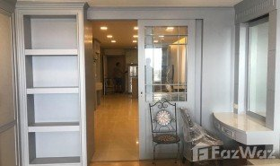 1 Bedroom Condo for sale in Si Lom, Bangkok Nusa State Tower Condominium