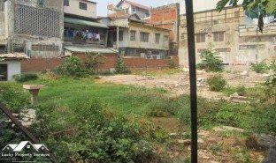 N/A Land for sale in Boeng Trabaek, Phnom Penh