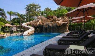 1 Bedroom Property for sale in Nong Prue, Pattaya Amari Residences Pattaya