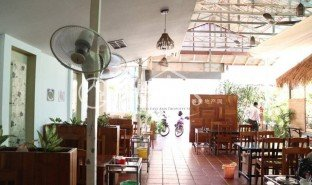 4 Bedrooms Property for sale in Boeng Kak Ti Pir, Phnom Penh