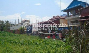 2 Bedrooms Property for sale in Pir, Preah Sihanouk
