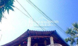 6 Bedrooms Property for sale in Pir, Preah Sihanouk