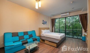 Studio Property for sale in Sakhu, Phuket The Naithon Condominium