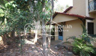 N/A Property for sale in Peam Oknha Ong, Kandal