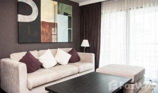 2 ห้องนอน คอนโด ขาย ใน ทุ่งมหาเมฆ, กรุงเทพมหานคร สาธร การ์เด้นส์