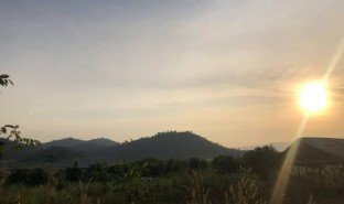 N/A Land for sale in Andoung Khmer, Kampot