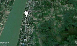 N/A Land for sale in Preaek Ta Meak, Kandal