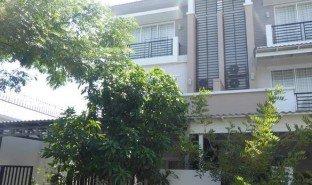 6 Bedrooms House for sale in Kilomaetr Lekh Prammuoy, Phnom Penh