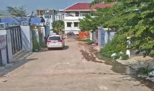 N/A Property for sale in Buon, Preah Sihanouk