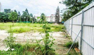 N/A Property for sale in Kampong Svay, Banteay Meanchey